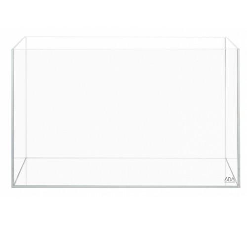 Cube Garden 60-H(45)