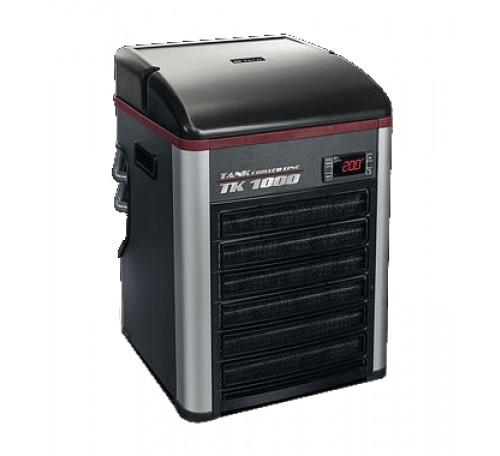 TECO - TK1000 - Refrigeratore per acquari fino a 1000LT