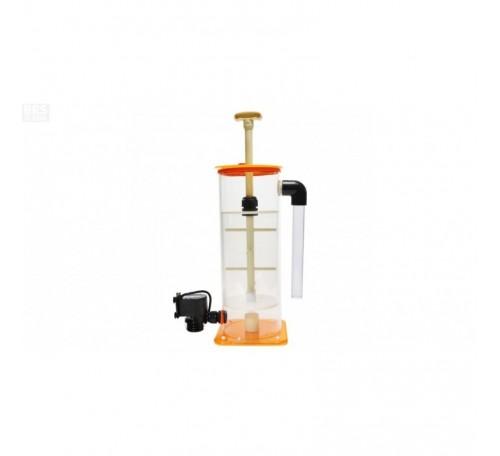 Zeovitfilter Easylift Magnetic S