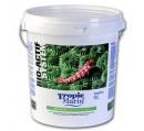 Tropic Marin Bio Actif- Secchiello 10 Kg - Sale Marino per Acquari di Barriera