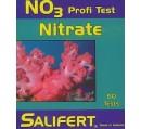 Salifert Profi Test NO3 Nitrate - Sufficente per 60 test