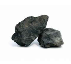 Yamaya Stone S (da 5 a 10 cm)
