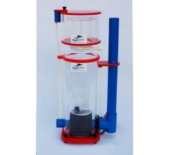 Bubble-magus - Schiumatoio BM 150 PRO