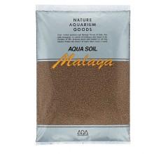Aqua Soil - Malaya (3l)