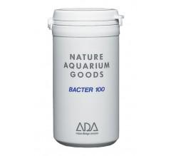 Bacter 100 (100g)