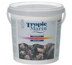 Tropic Marin - Pro Reef Secchiello da 25Kg per 750 Litri Sale Marino per Acquari di Barriera Corallina
