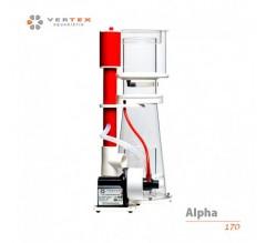ZOOM Alpha 170