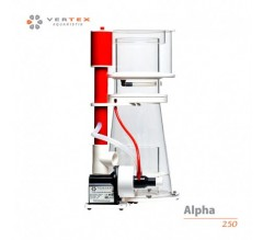 Alpha 250