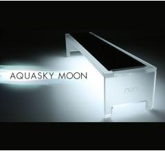 AQUASKY MOON 451