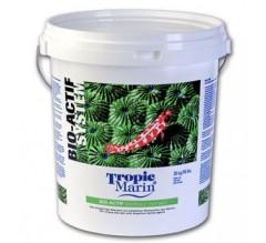 Tropic Marin Bio Actif- Secchiello da 25 Kg - Sale Marino per Acquari di Barriera