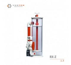 RX-Z 1.5