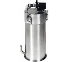 Super Jet Filter ES-300 (Lily Type)