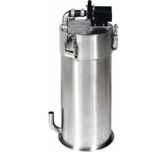 Super Jet Filter ES-300 (Spin Type)