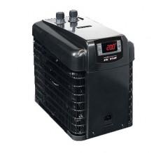 TECO - TK150 - Refrigeratore per acquari fino a 150LT