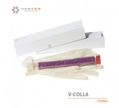 V-Colla