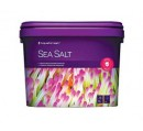 Aquaforest - Sea Salt 5kg