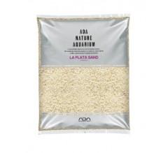 La Plata sand 2kg
