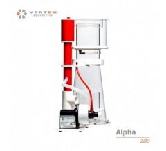 ZOOM Alpha 200