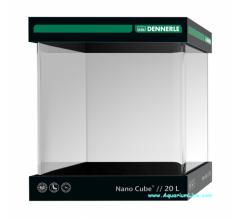 Dennerle Nano Cube 20L