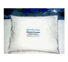 KH Plus Powder 1000 g