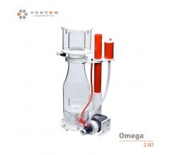 Omega 130