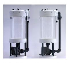 Reattore di calcio UCS-200