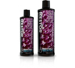 Brightwell Aquatics - Restor 125ml