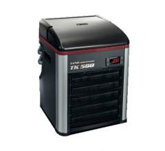 TECO - TK500 - Refrigeratore per acquari fino a 500LT