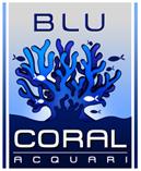 Blu Coral
